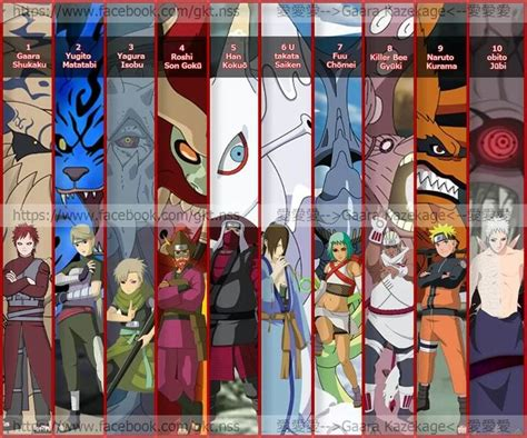 naruto themes names 17 best images about pst s naruto chang e 3 thoughts