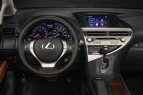 lexus interior 2015 pin 2015 lexus rx interior on pinterest