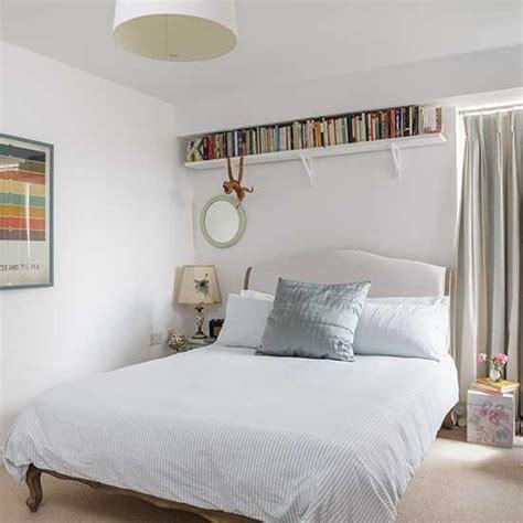 over bed shelf simple over bed shelving modern bedroom design ideas