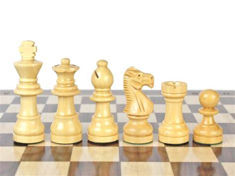 white chess set travel magnetic chess set rosewood 9 quot algebraic notation
