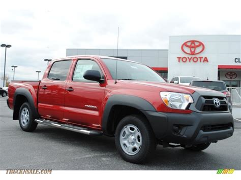 Toyota Tacoma Engine Options Used Geo Car Models Yahoo Autos New Car Pictures Html