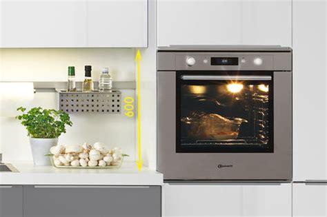 Nolte Küchen Test by K 252 Chenplaner Nolte Dockarm