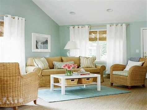 Living Room Design For Small Spaces Philippines 15 Ideas Originales Para Dise 241 O De Living Rooms 161 Ilustrado