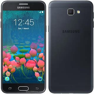 Harga Samsung J5 Prime Warna Putih galaxy j5 2015 vs j5 2016 vs j5 prime harga dan