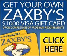 Where To Buy Zaxby S Gift Cards - free visa gift card codes http azfreebies net free visa gift card free gift cards