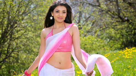 kajal agarwal themes com telugu actress kajal aggarwal hd wallpapers and news