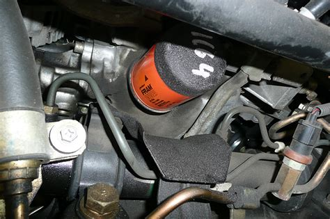 Sensor Gas Nissan Newctrail T31 interesting nissan t31 filter location contemporary