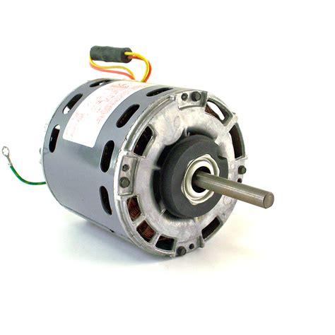 Magnetek Electric Motors by Magnetek Universal 1 190 Hp Electric Motor Model Hf2l009n