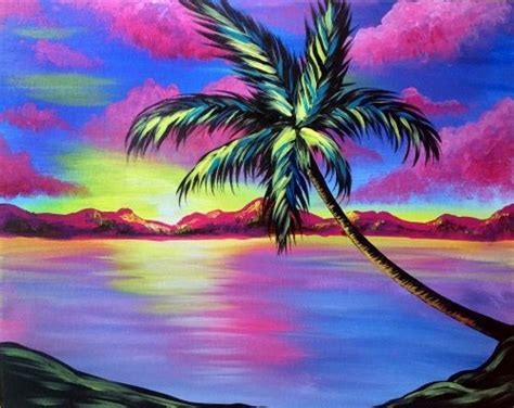 paint nite encino 195 best images about paintings on