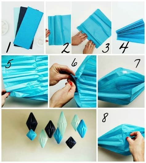 cute diy projects for your bedroom cute room diys for designs bedroom ideas and diy projects tween girls rooms most