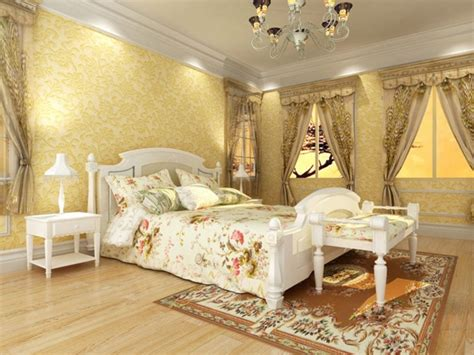 Light Yellow Bedroom Ideas Yellow And White Bedroom Soft Yellow Bedroom Light Yellow Bedroom Walls Bedroom Designs