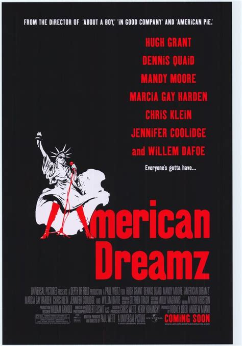 film comedy and the american dream hollywood dreams watch free movies online download full