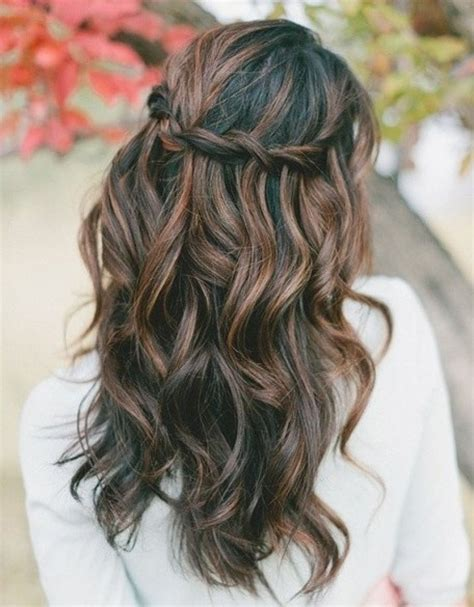 Hair Prom Hairstyles by 59 Prom Hairstyles To Look The Of The Hairstylo