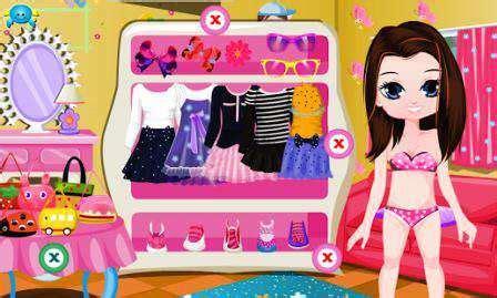 giydirme oyunu kiz oyunlari barbie oyunlari oyunlar kiz oyunu kız oyunları android makyaj giydirme barbie oyunları