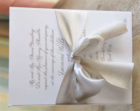 Sle Wedding Invitation Sayings by Sle Wording For Bat Mitzvah Invitations Style By