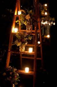 outdoor lighting decorations outdoor wedding outdoor wedding ideas diy 2046720