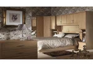 caxton furniture pippa bedroom range