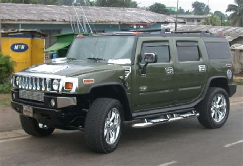 jeep hummer exclusive auto carz hummer jeep viewz