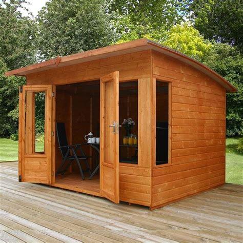 progetti casette da giardino come costruire una casa fai da te casette per giardino