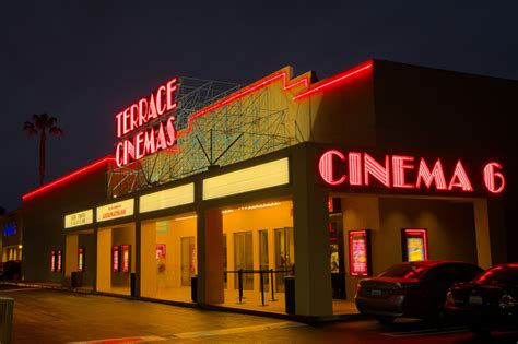 cinema show time image gallery theater showtimes