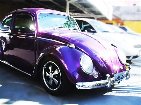 volkswagen purple purple vw beetle by sonic ramone on deviantart