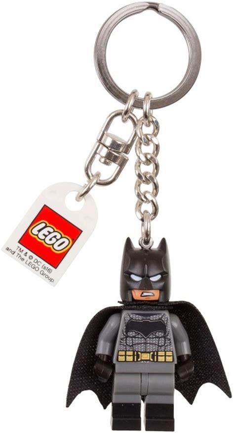 New Sale Lego Keychain 853632 Batman The bricker construction by lego 853591 batman key chain