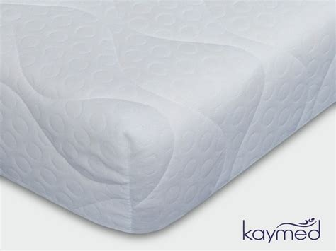 Comforta 160 X 200 Mattress Only kaymed sunset memory 250 160 x 200 ikea size king mattress in a box