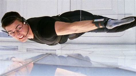 film tom cruise mission impossible now streaming the best spy movies craveonline