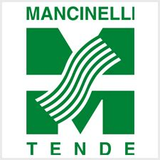 mancinelli tende business partner somfy