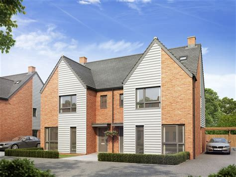 houses to buy in ashford houses to buy in ashford 28 images repton park new homes in ashford wimpey 5