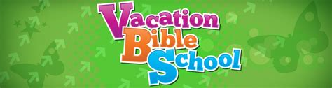 vacation bible school vbs central student take home cd discover your strength in god books vacation bible school united methodist church new