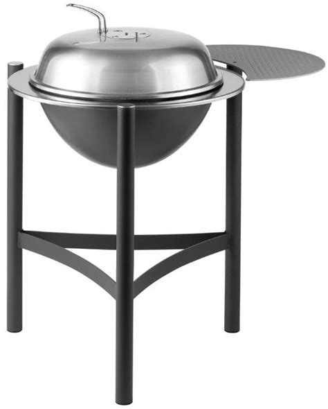 Home Design Kettle Grill by Dancook 174 1900 Charcoal Grill C22sc0213