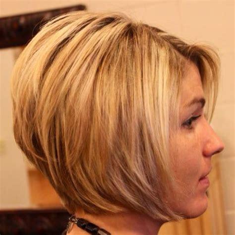 pinterest backwards bob short bob hairstyles back view google search new hair