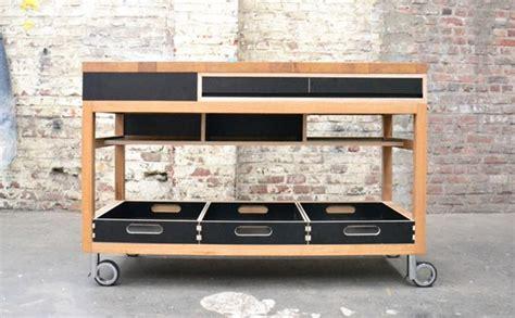 mobile kitchen download joncquez s mobile kitchen counter espouses usability