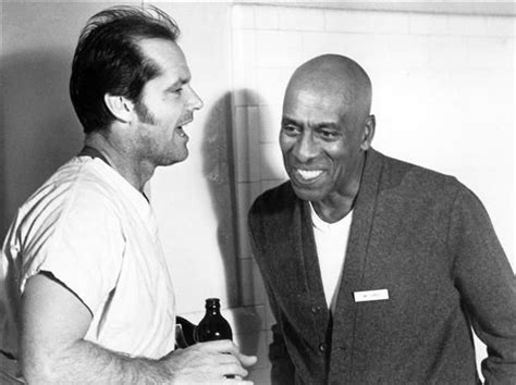se filmer one flew over the cuckoo s nest gratis jack nicholson and scatman crothers one flew over the