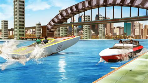 boat driving games free download download boat driving games parking simulator for pc
