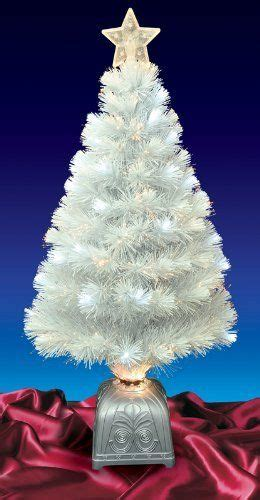 trim a home fiber optic christmas tree 1000 images about fiber optic tree decorations on fiber optic