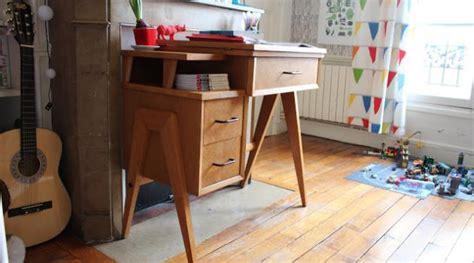 D 233 Co R 233 Tro Chez Moi C Est Vintage Hellocoton Le Bureau Vintage