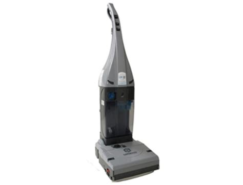 commercial grade quality domestic floor scrubber alphaclean