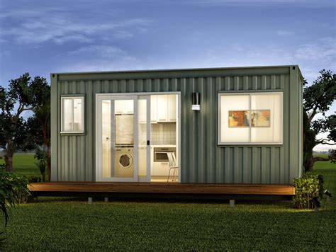 shipping container homes home designs for sale