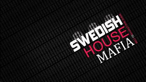 swedish house music 1366x768 swedish house mafia wallpaper music and dance wallpapers