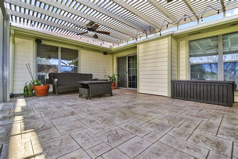 Houston Patio Pavers Fresh Gallery Of Concrete Paver Patio 100 Bpm Select The Premier Building Product Search Engine