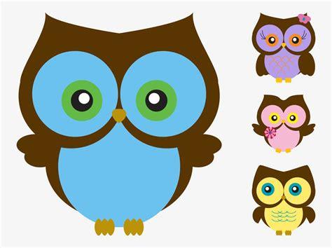 clipart vectors vector owls vector graphics freevector