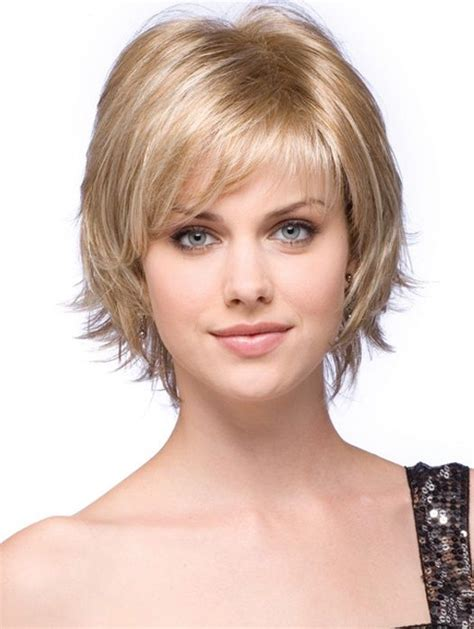 big neck hair cuts hair style for women with fat necks hairstyles for women