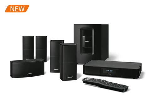 bose home theatre price 2017 models