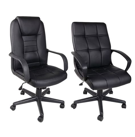Cheap Computer Desk Chair Best 25 Cheap Computer Chairs Ideas On Office Desk Accessories Cheap Desktop And