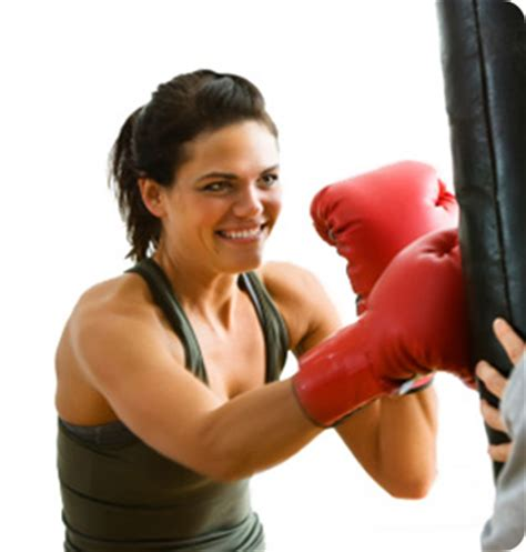weight loss kickboxing kickboxing for weight loss kickboxing and weight loss