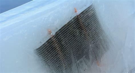 best cpu cooler the best cpu coolers big cooler budget cooler water
