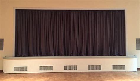 gardinen wiesbaden gardinen wiesbaden gardinen m rollsystem gardinen