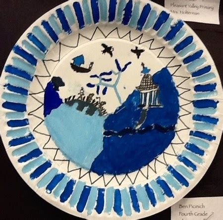 willow pattern art activities 42 best willow pattern plates images on pinterest willow